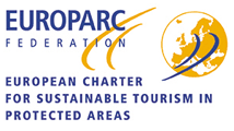 EUROPARC Federation - European Charter for Sustainable Tourism